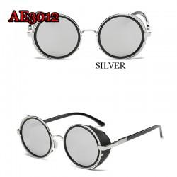 AE3012 HELLSING Anime Alucard Vampire Hunter Tailored Cosplay Glasses Sunglasses