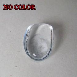A-CLEAR CONTACT LENS NO COLOR  (2PCS/PAIR)