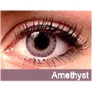 B-FRESH AMESTHY COLOR SOFT CONTACT LENS (2PCS/PAIR)