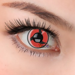 CL109 MAGEKYU COSPLAY COLOR CONTACT LENS (PAIR)